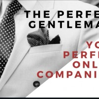 The Perfect Gentleman Agency